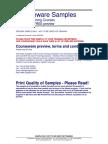Excel 2000 Advanced Training Manual.pdf