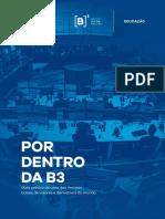 ApostilaPQO.pdf