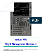 Manual Fmc Boeing 737 Pt-br.unlocked