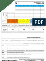 Informe Obra SBC Km 113-