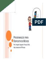 ProgramacaoDM-Aula001a-Introducao.pdf