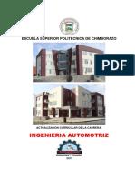 inf_curricular_automotriz.pdf