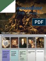 romantisme-angeliqueverset-3 (1).ppt