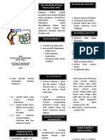 Leaflet DM FIX