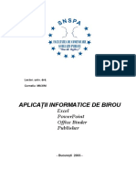 Desktoppublishing.pdf