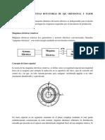 Máquinas Eléctricas Rotativas.docx