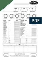 Fronteira_CharacterSheet-Fillable_limpa.pdf