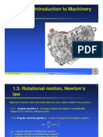 Chapter 1 - Introduction to Machinery Princiles (1).pdf