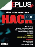 HACK_BytePlus.pdf
