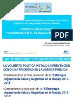 4_EstrategiaArgentina_JuanHoracioGaviola