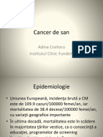 LP C Mamar Diagnostic 2017