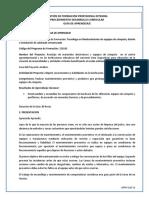 1. Gfpi-f-019 Guia 1(f1) Desensamblar y Ensamblar