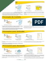 PRECAUÇÕES.pdf