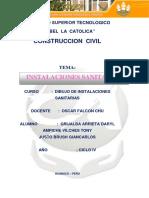 CARATULAS.docx