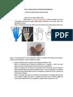EXAMEN 1 Simulacion Mecatronica