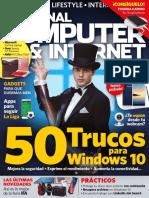 Personal Computer Internet N179 Octubre 2017