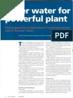 Medición ed pH en Calderas.pdf
