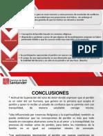 RESULTADOS INVESTIGACION 2.pptx
