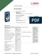 glm-50-c-sheet