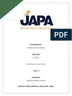 tarea 4 de orientacion yucania.docx