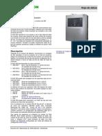 ASD535_DS_T131193