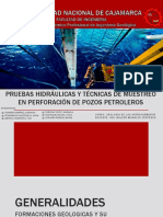 unidad xx.pdf
