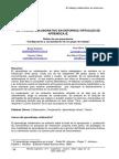 El_trabajo_colaborativo_en_entornos_virtuales (1).pdf