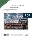 Western Avenue Vision Framework Study