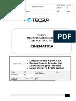 Laboratorio_03 Final _Cinematica (3)