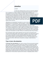 PriceDiscrimination.pdf