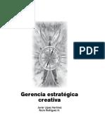 gerencia_estrategica_creativa.pdf