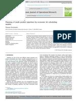 1-s2.0-S0377221717305325-main (1).pdf