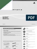 PS3_Quick start manual_CECHH01-2.00_2.pdf