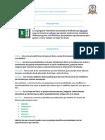 Qu__-es-Microsoft-Excel.docx
