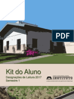 Kit Do Aluno 2017_1_Blocos