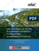Directiva 001 2014 Ceplan