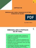 Presentacion N° 8 TMM-1