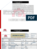 Informe de Destruccion Aguinaga (4)