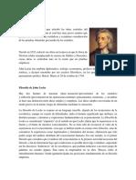 BIOGRAFÍAS-FILOSOFOS-1.docx