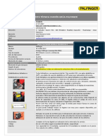 Propuesta Tecnica Grua Palfinger Pk62002