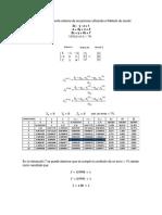 Aporte Individual Santiago 3,4,5,6 Metodos Numericos