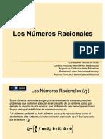 38711555 Los Numeros Racionales