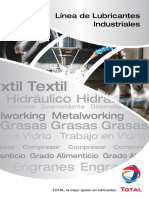 cat industria.pdf
