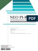 neopir-f-en-75E86LIN.pdf