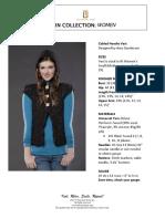 Cabled-Hoodie-Vest.pdf
