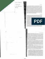 COPIAS AMBIENTAL.pdf