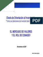 EL MERCADOM DE VALORES Y EL ROL DE LA CONASEV.pdf
