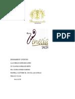 menus-venecia-2016_126534_58263283145ad