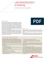 Course overview - maintenance training.pdf