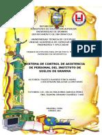 T-UTC-1527.pdf